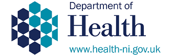 Department of Health NI-420px