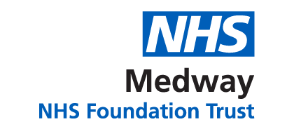 Medway-NHS-Foundation-Trust-420px