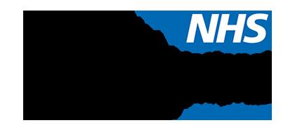 RNOH Trust logo - 420px